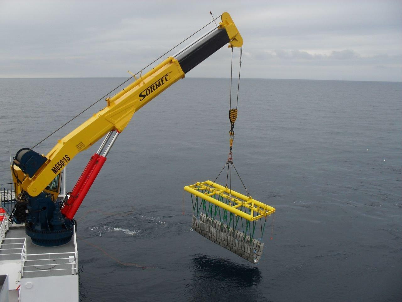 Arteq World Marine Equipment Spares Supply Amp Services